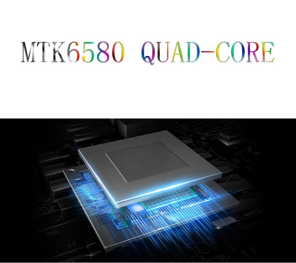 10--CPU