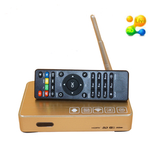 Android TV Box Aston X8 Plus With HDTV Service 280+Channels for Malaysia Taiwan Japan Korea Sports News IPTV(China)
