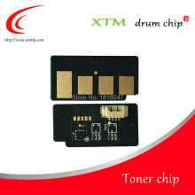 For Dell Chip 1130 1130N 1133 1135N toner cartridge reset chip 330-9524 1.5K replacement(China)