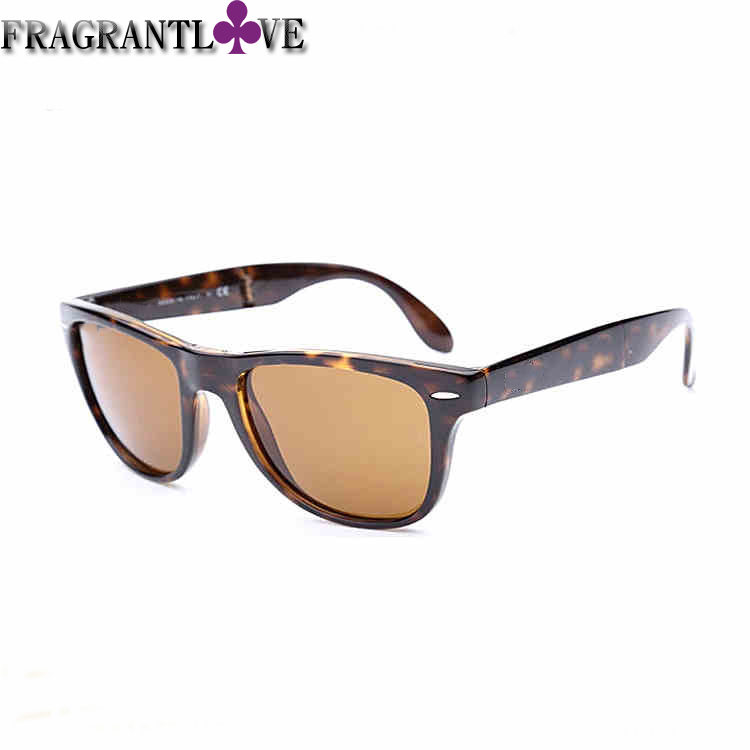 2017shenzhen high quality fragrant love FL4105 classic sunglasses<br><br>Aliexpress
