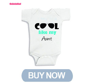 cool like my aunt buy now