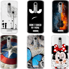 Soft Silicone phone Protective Case for Motorola Moto X Force Droid Turbo 2 XT1580 TPU Back cover Butterfly America Captain