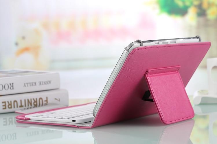 Jivan PU Leather Keyboard Case For pipo w7 Tablet PC pipo w7 case keyboard pipo w7 keyboard cover<br><br>Aliexpress