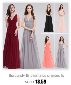 Blush Pink Bridesmaid Dresses Ever Pretty EP07303 Sweetheart A-line ... 195a3126c5f3