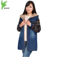 Autumn-Winter-Women-Denim-Cotton-Jacket-Lambswool-Hooded-Coat-Student-Clothes-Keep-Warm-Casual-Tops-Cowboy.jpg_200x200