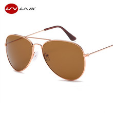 Vintage Male Female Aviation Sunglasses Women Men Alloy Multi Sun Glasses Women's Men's Glasses Masculine Goggles