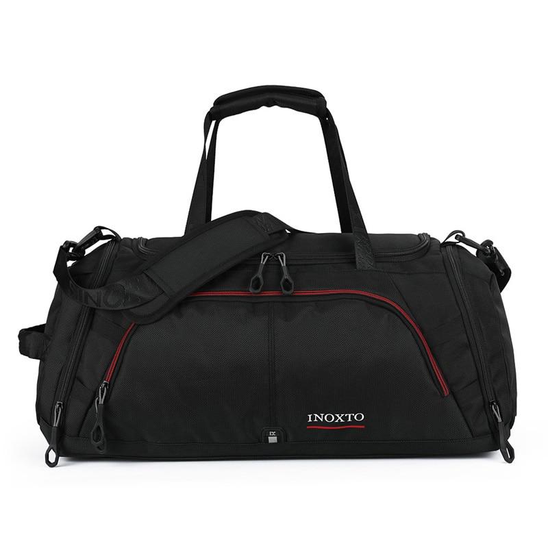 Gym Bags (6)