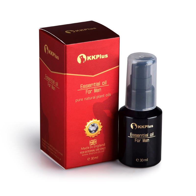Penis Enlargement Essential Oils Sex Delay Prevent Premature Ejaculation Penis Increase Thickening Growth Enlargers Permanent<br><br>Aliexpress