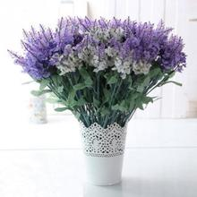 Metal Lace Hollow Out Pot Makeup Brush Holder Flower Vase Plant Pot Stationery Pen Container for Home Office Decoration(China)