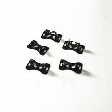 5Pcs Auto Car DM Camera Bracket DM For Tuning Install on Car anywhere