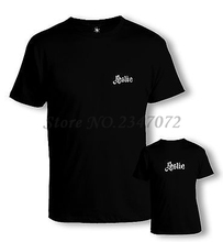Leslie Logo T-Shirt | Hammond | Analog | Synthesizer | Speaker | div  Farben Free Shipping