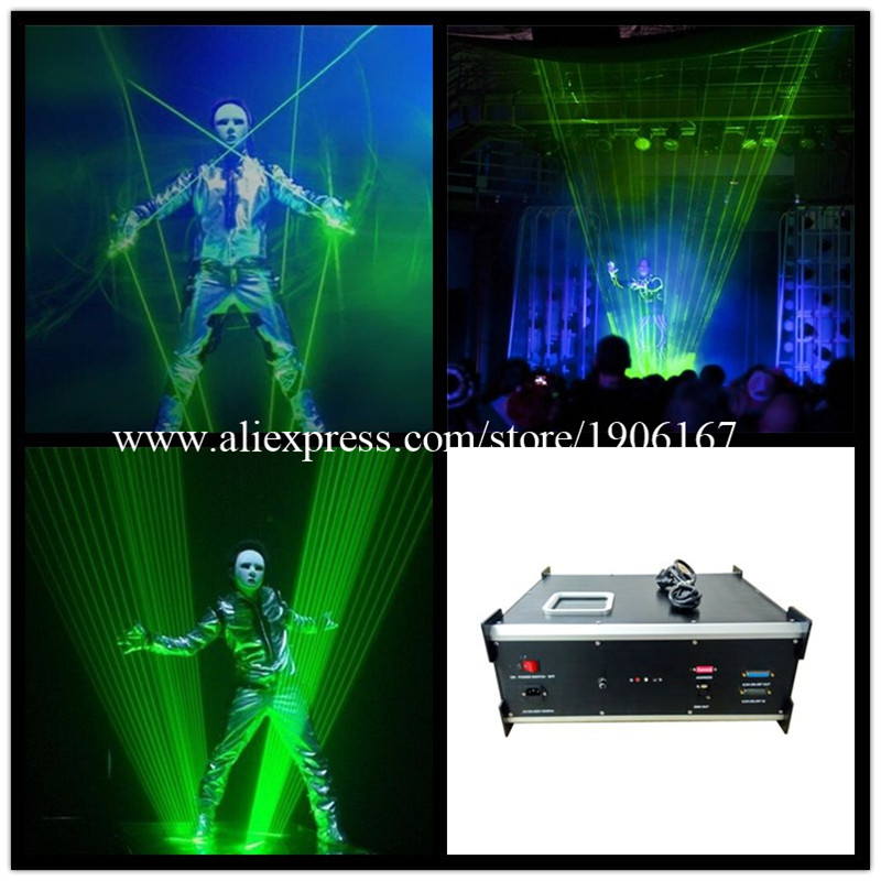 hand laser and feet laser01