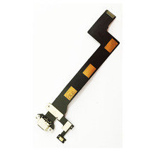 Dock Connector Micro USB Charger Charging Port Flex Cable Complete Parts For Meizu MX5 MX5 Pro