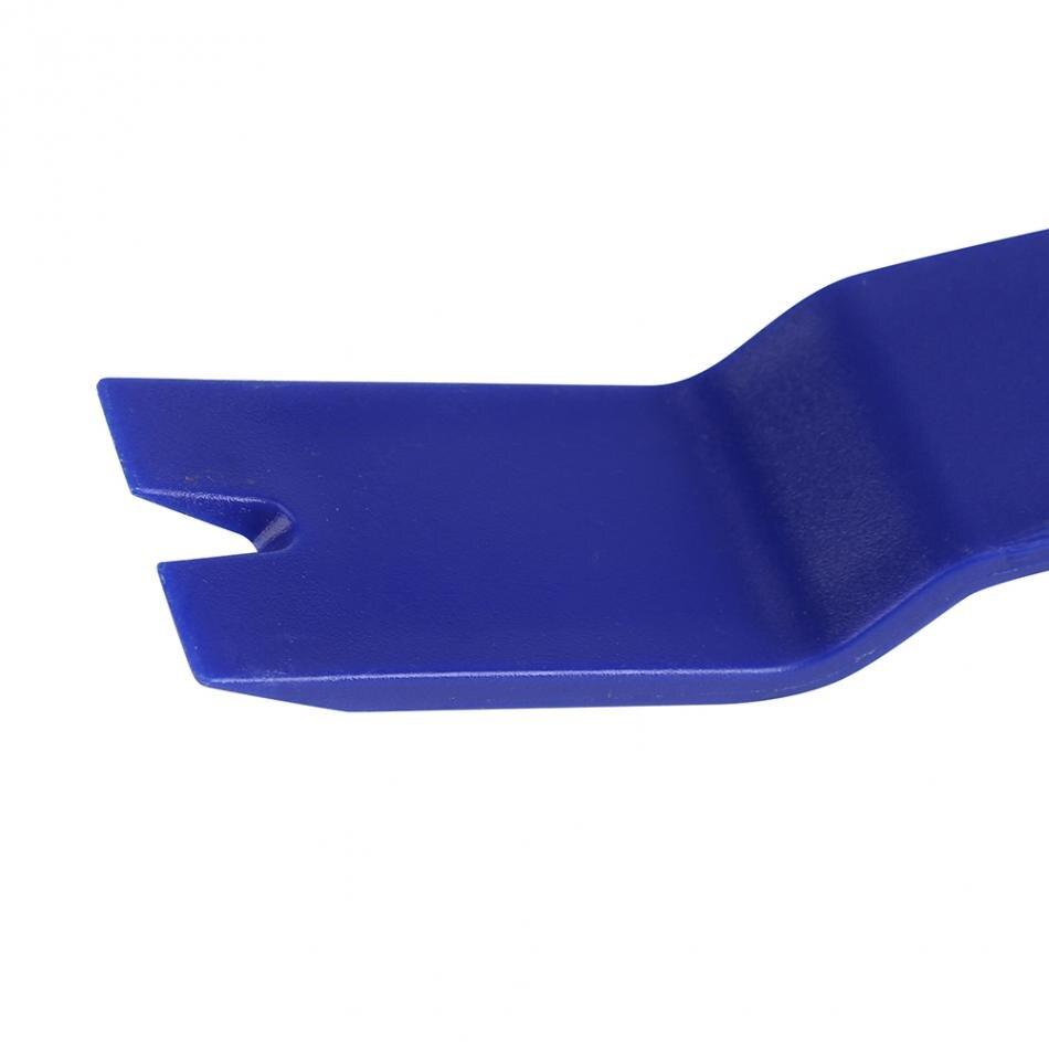 WALFRONT-7pcs-Lot-Car-Stereo-Removal-Tools-Blue-Plastic-Trim-Remover-Kit-Door-Clip-Panel-Car(3)
