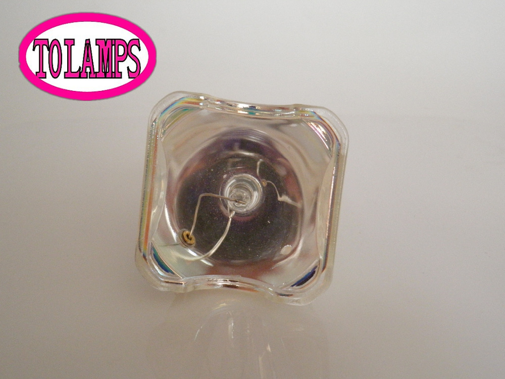 For LG Replacement Projector Lamp Bulb BG630-JL/BG650/BG630/BG650-JL BG650-LAMP For LG BG630-JL/BG650/BG630/BG650-JL<br><br>Aliexpress
