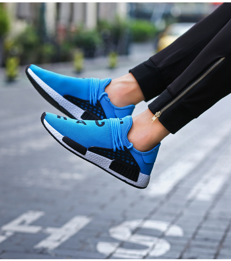 Running shoes (10)