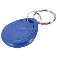 Buy 20PCS/lot EM4305 Copy Rewritable Writable Rewrite Duplicate RFID Tag Proximity ID Token Key Keyfobs Ring 125Khz Card Access for $9.00 in AliExpress store