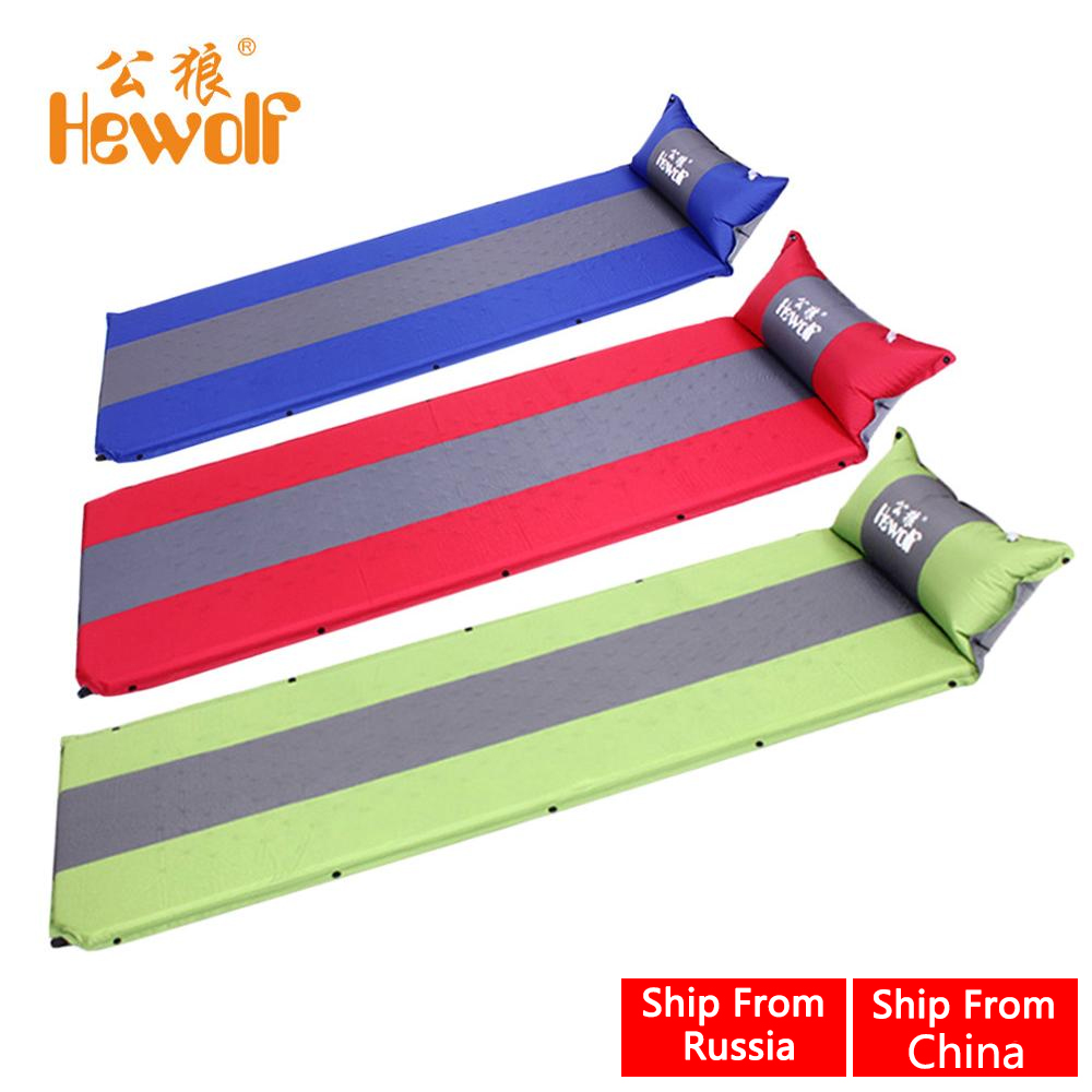 special offer of mattress single in hanesdoout