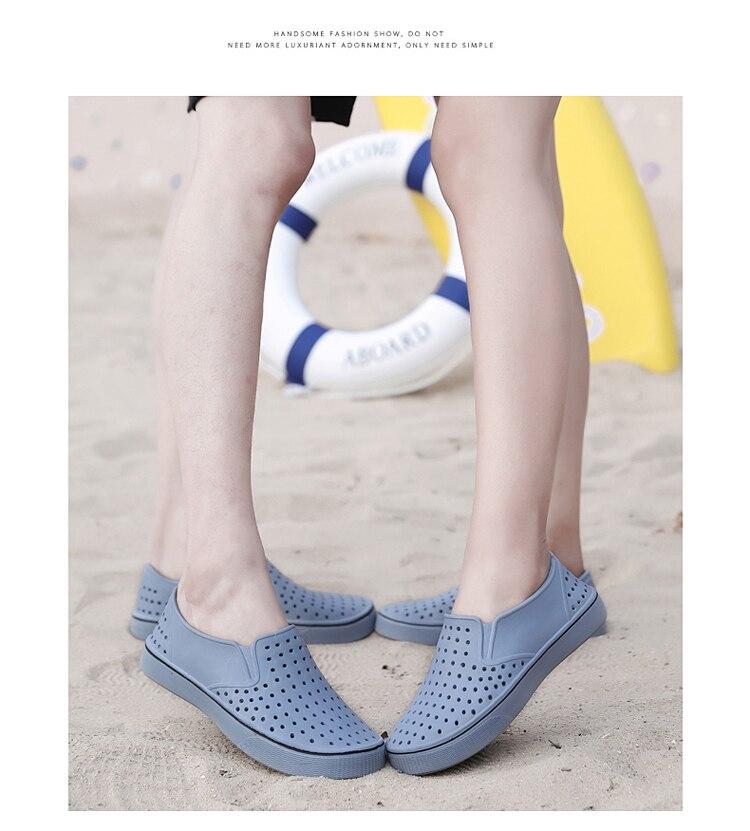 men sandals (26)