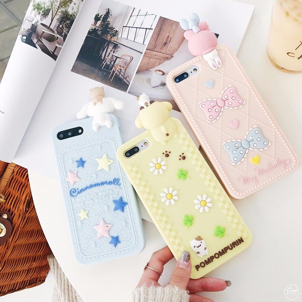 case iphone 8 (17)