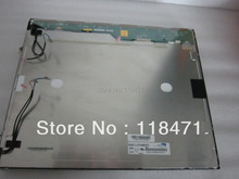 MaiTongDa HSD190MEN3-A00 19 inch LCD Panel for HannStar(China)