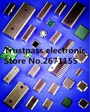 FREE SHIPPING 100% NEW&ORIGINAL AD7865ASZ-1 AD7865 AD7865ASZ integrate circuit IC 5PCS/LOT(China)