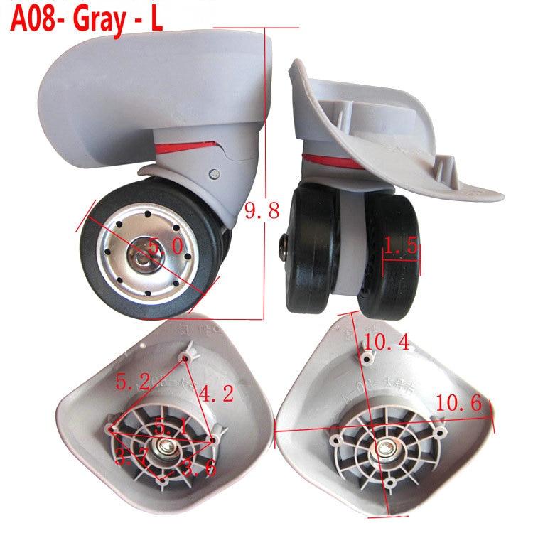 Gray L