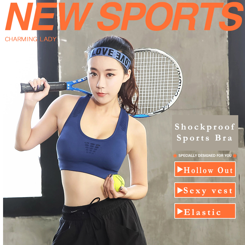 Fitness top 01