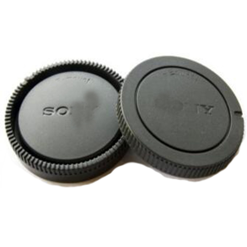 sony lens cap