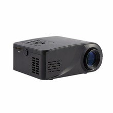 1920 x 1080 LED Video Projector Free HDMI LCD Mini Projector Multimedia Home Theater Projectors
