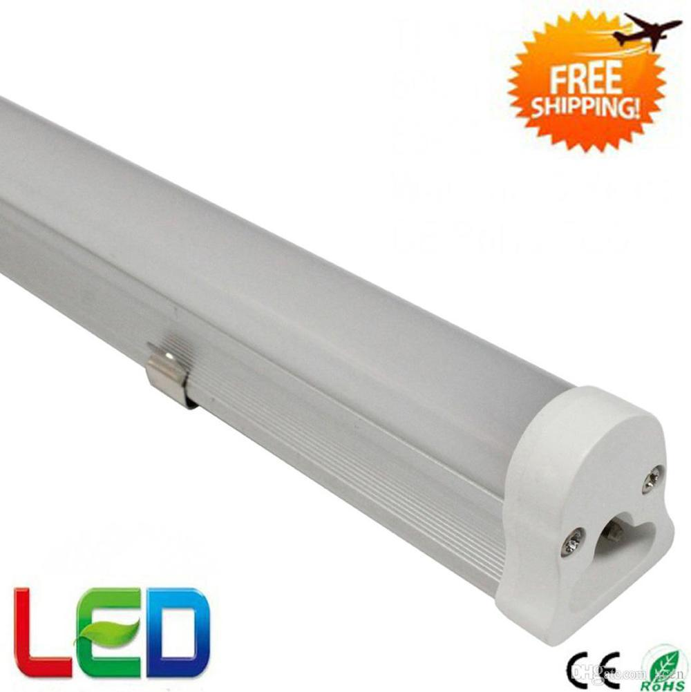 T5 Tube LED Tube T5 5ft 1500mm 24W 1.5m Epistar Chip 110-240V Warranty 3 Years CE RoHS <br><br>Aliexpress