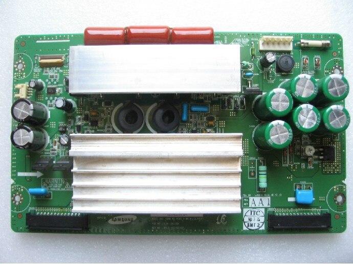 LJ92-01493A LJ41-05133A S42AX-YB03 YD03 X-Main Board<br>