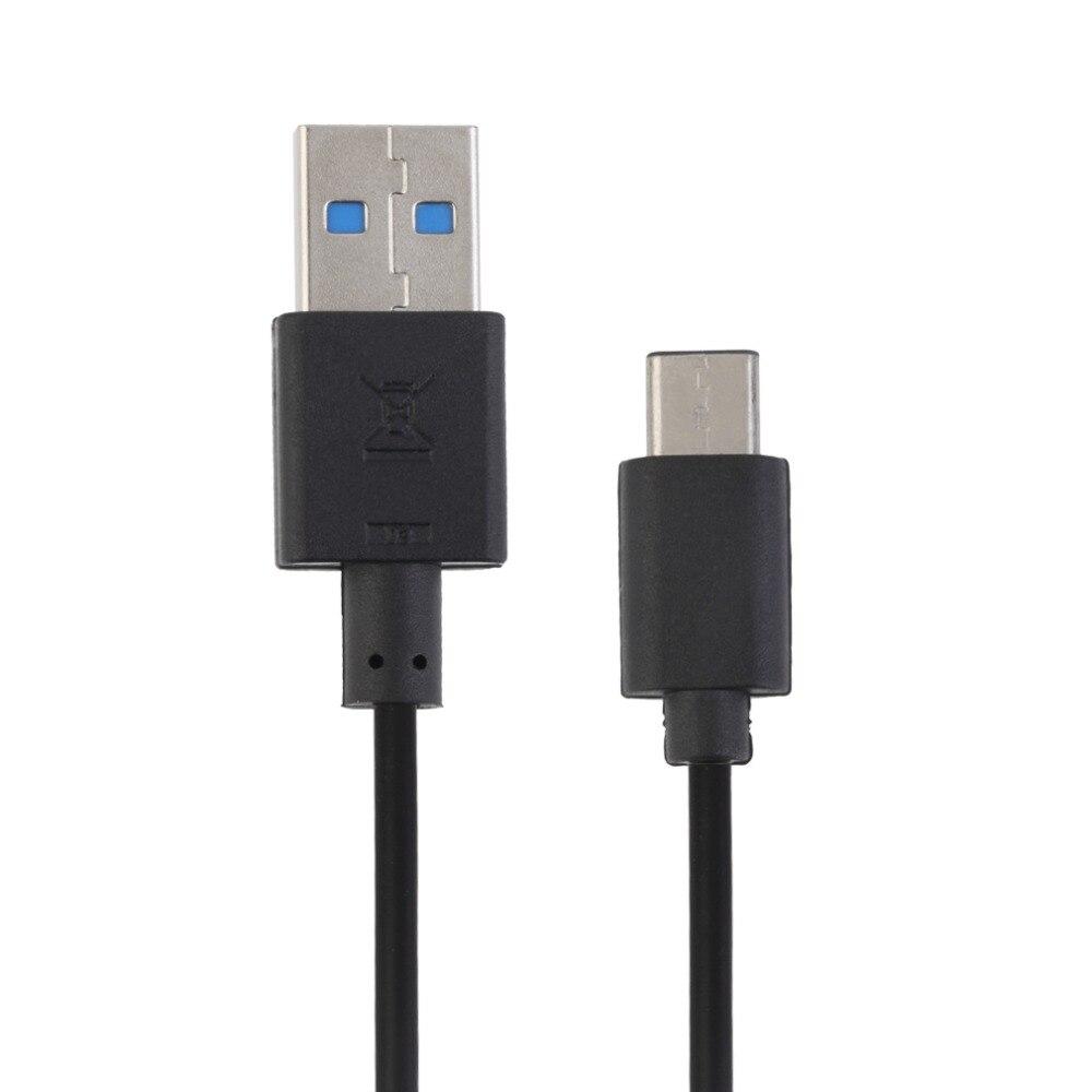 2016 newest Charge font b Cable b font USB 3 1 font b Type C b