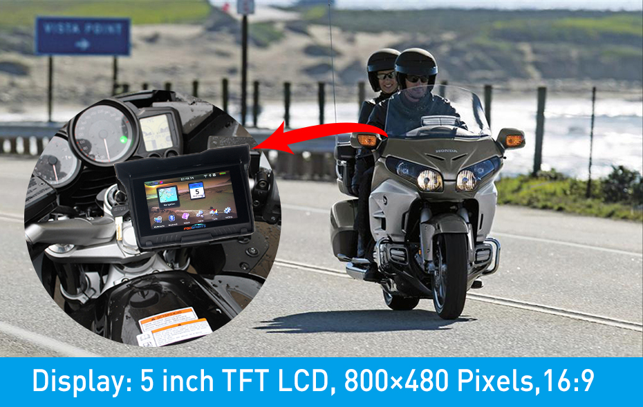 5.0 GPS Navigation-2