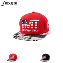 2016 Black Baseball Cap Men Snapback Pokemon Hat Women Men caps Bones Hip Hop Gorras Planas Snapback Caps Men Adjustable caps
