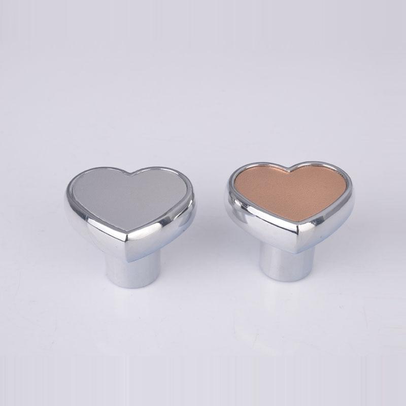 Kitchen Hardware Love Heart Knob Handle for Furniture Kitchen Cabinet Drawer, heart shaped knob cabinet pull cupboard knob<br><br>Aliexpress