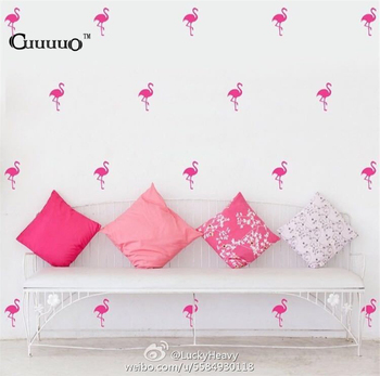 simba deco Official Store  Small Orders   Aliexpress