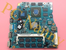 "A1846587A VPCSA35GG mbx-237 For Sony Vaio 13.3"" Laptop Motherboard System Board with Core i7-2640M 2.80 GHz"