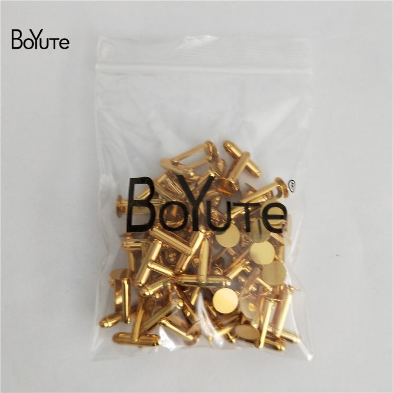 cufflinks base (7)