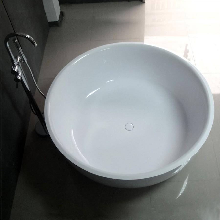 colleen-135cm-round-design-stone-tub-prodigg_--