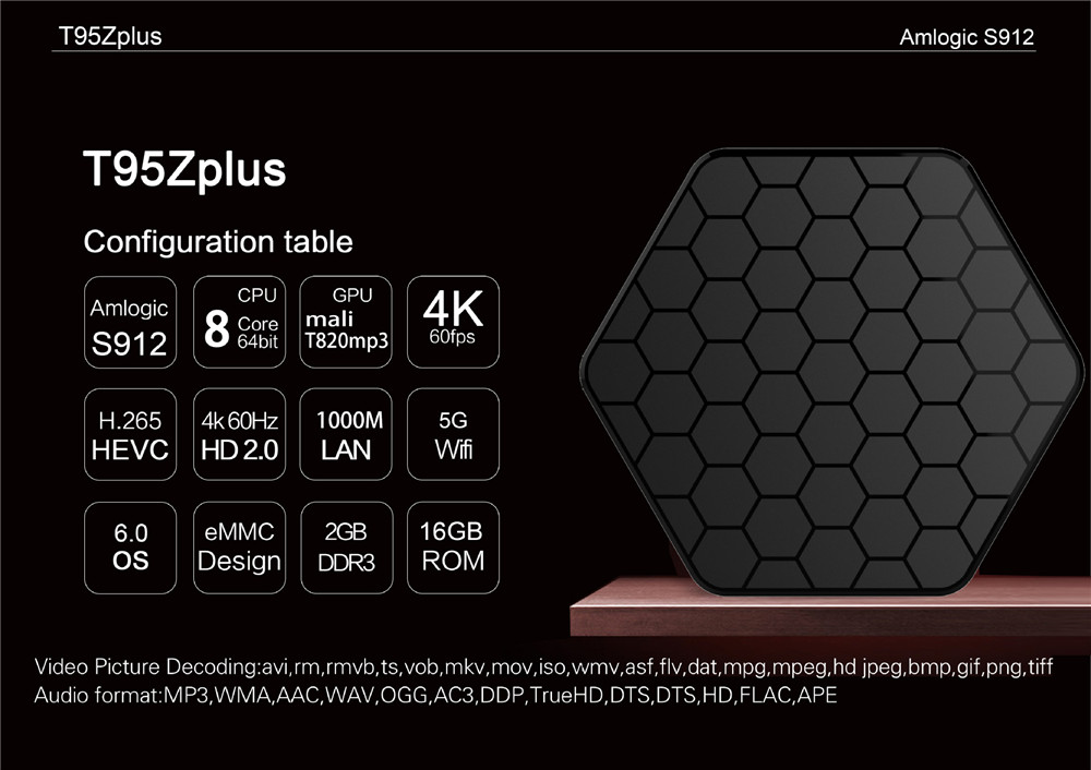 T95Z Plus android 3g 32g tv box (14)