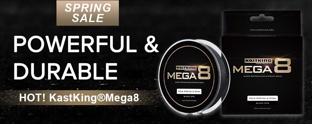 Mega 8(1000X400)
