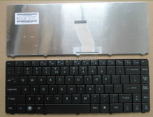 SSEA Brand new laptop US Keyboard For Acer Aspire 4332 4732 4732Z eMachines D525 D725 for GATEWAY NV40 NV42 NV44 NV48