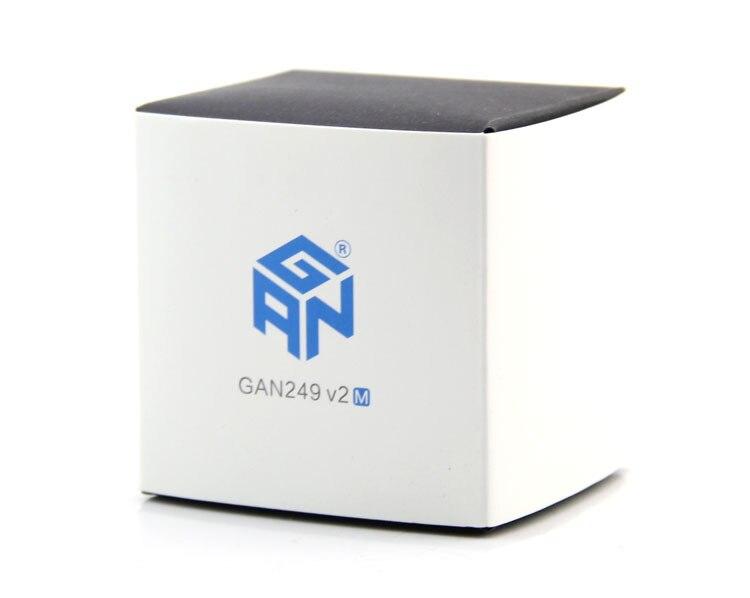 GAN249V2M7.jpg
