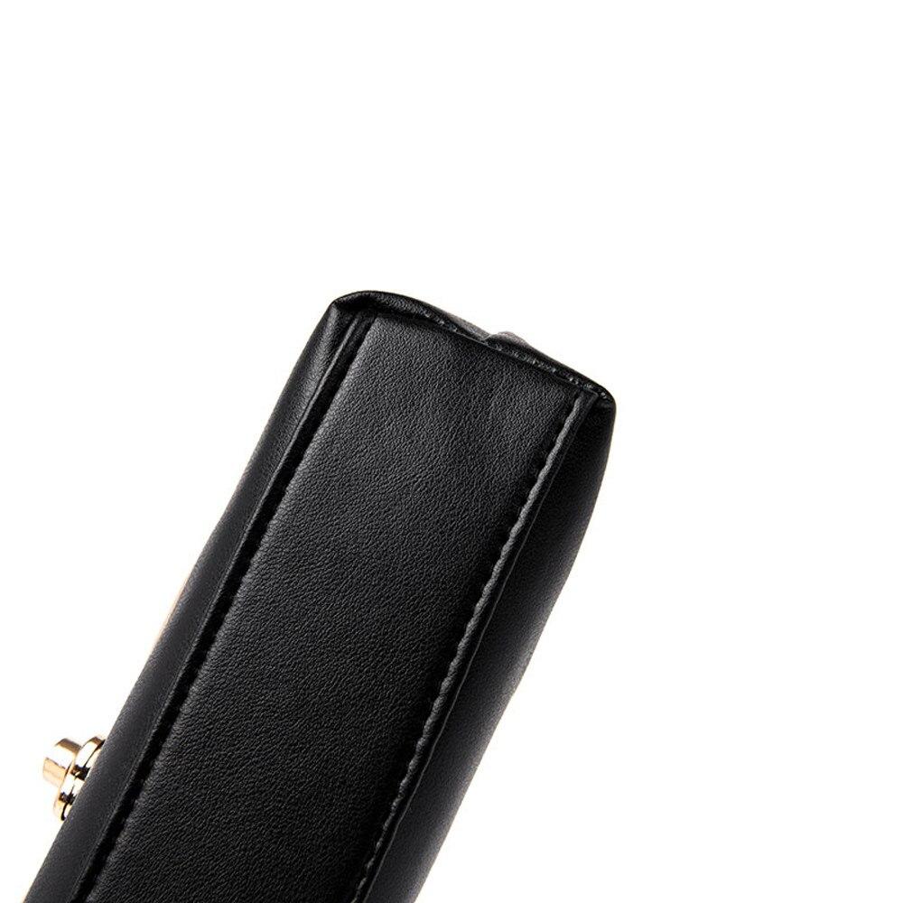 Aelicy Pierre Motif sacs à main De Luxe femmes sacs designer f 20