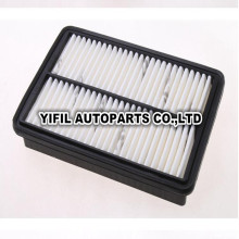 Auto Air Filter 28113-08000 For Hyundai Tucson 2.0/2.7 Elantra 1.6/1.8,For Kia Sportage 2.0/2.7 Cerato 1.6/1.8(China)