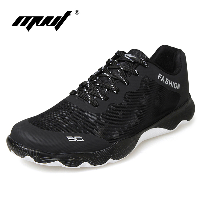 2017 summer New arrival men Basketball Shoes Lightweight DMX men sneakers athletic sport shoes antislip basketall boots<br><br>Aliexpress