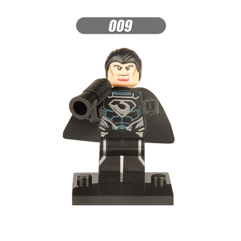 XH009