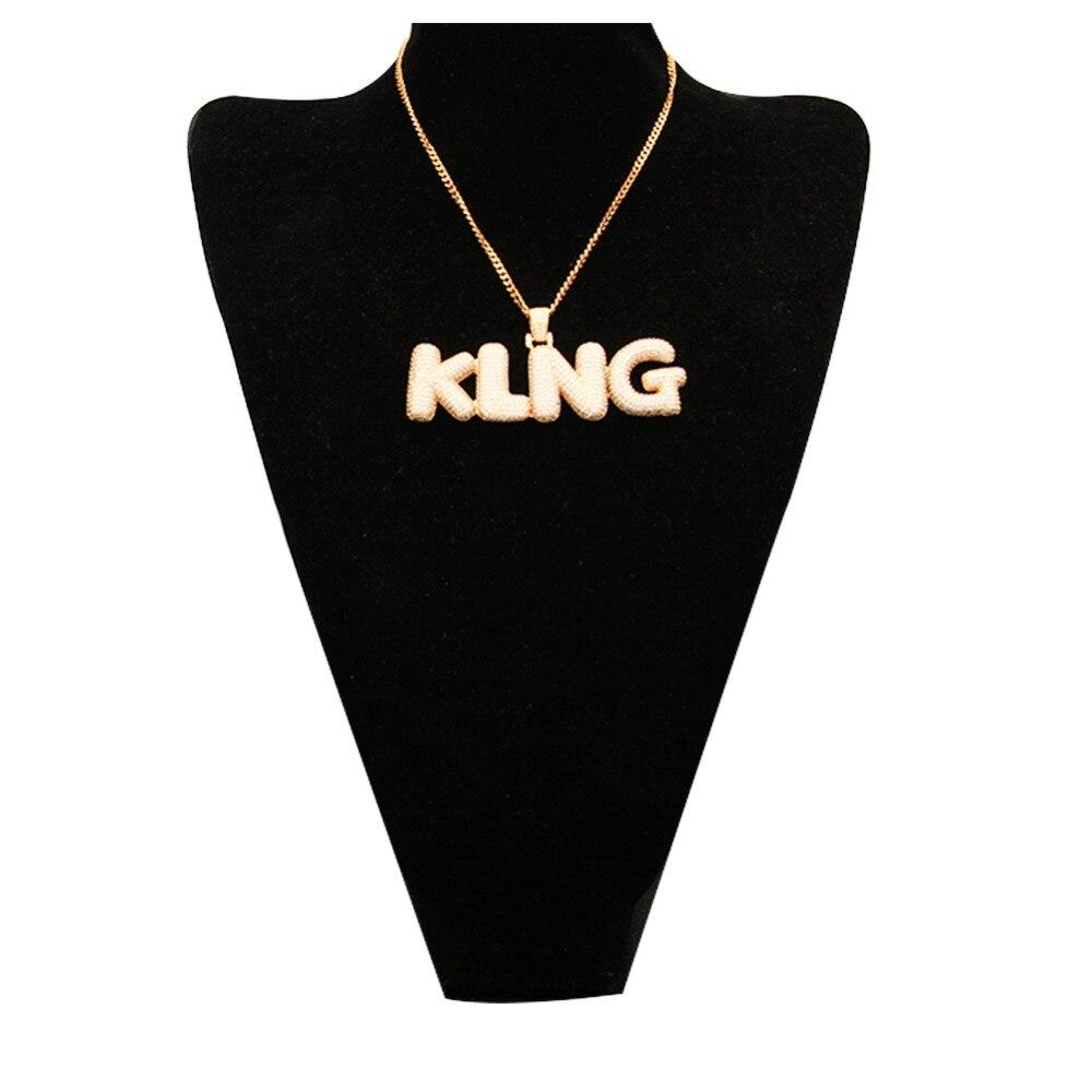 klng1