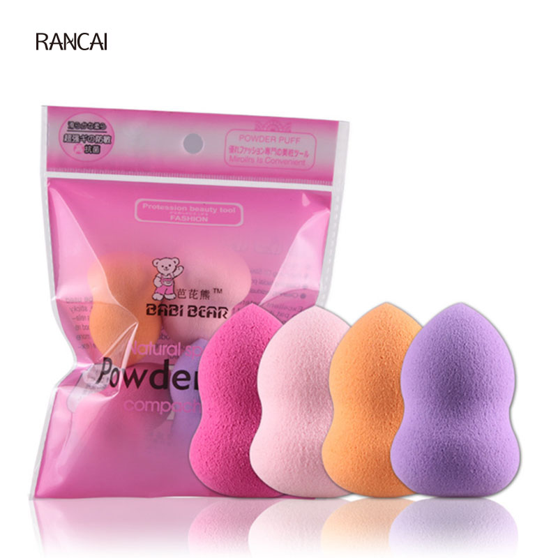 Compare Prices on Egg Shaped Makeup Sponge- Online Shopping/Buy ...